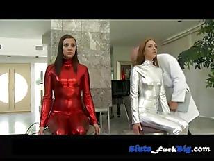 Кончающие девушки руские