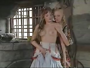 Picture Medieval Mischief