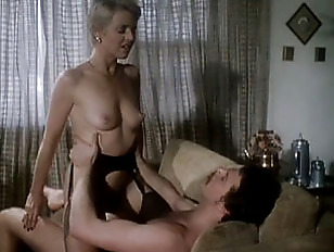 Juliet Anderson scene from Out