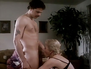 Picture Juliet Anderson Scene From Outlaw Ladies