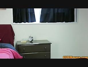 Picture Mean Alyssa Divine Humiliating Guys Dick