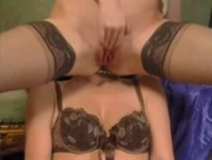 Порно онлайн трансов новое