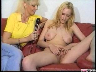 Домашный порно минет чечня