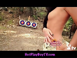 Camp playboy season 1 EP 2