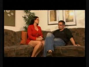 Порно ролики муж сосет любовнику жены