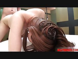Ретро порно фильм извращение чичолины смотреть онлайн