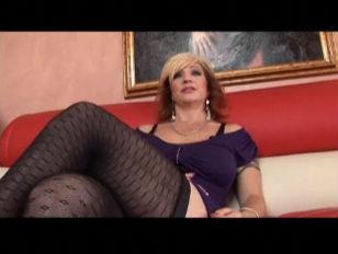 Виктория Боня Онлайн Порно