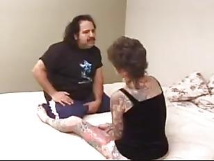 Все видео про анальный оргазм очень больно