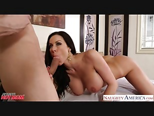 Picture Hot Mom Kendra Lust Take Cock
