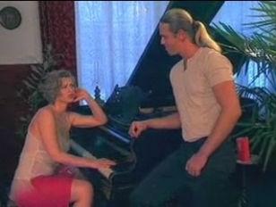 Суки Украина Порно Мини