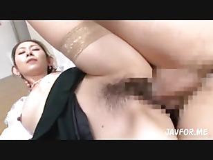Секси шабнам точик