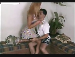 Мужья меняются женами русский порно фильм