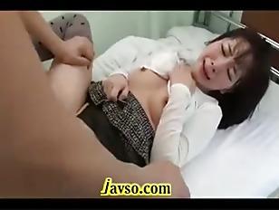 Огромные предметы в попах порно