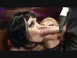 blowjob cumshot compilation