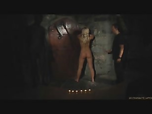Picture 4 Slavegirls In Submission