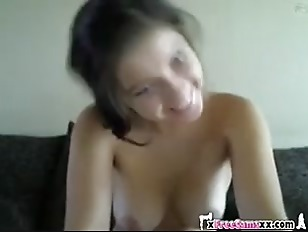 Picture Sexy Cam Sluts Doing Free Shows