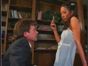 Видео гангбанг с чужие жены
