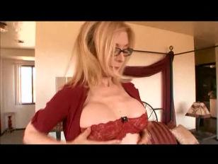 Русские бабы со страпоном ебут мужика порно онлайн