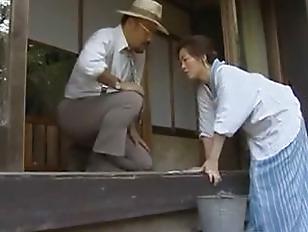 Japanese erotica