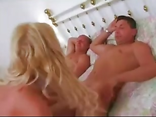 Девушки рабыни порно