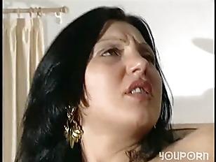 Picture Older Gentleman Seduces Young Slut