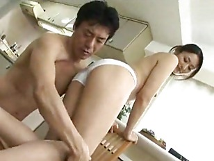 Wifes Adultery part 1