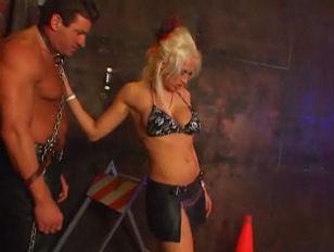 Видео секс манижаи сабо точики