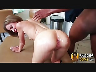 Big-Dick Fucking Enjoyable Whi