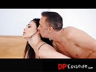 Picture The Pleasure Provider - Episode 1 P2