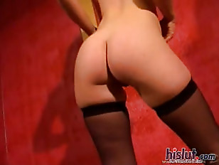 Picture Elizabeth Lawrence Loves Anal Sex