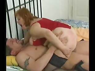 Picture Horny Old Women In Action