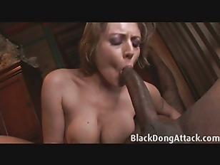Секс светы букины