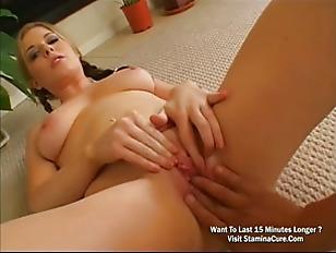 Haley Really Loves Hard Dick