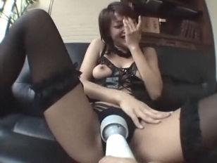 Промывание прямой кишки порно видео