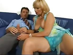 жена измена порно наблюдать