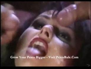 Ugly milf needs sex too