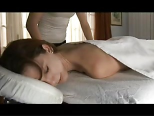 A MASSAGE AND MULTI ORGASM