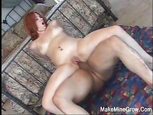 Picture Big Tits Young Girl 18+ Fucked Hard And Got...