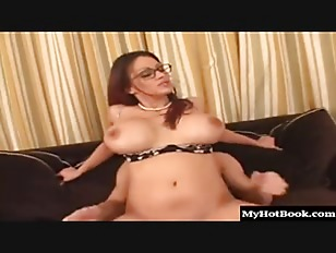 Picture Ava Lauren Is Going To Cheat On Her Hubby Wi...