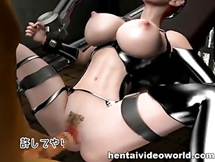 Picture Huge Cock Fucks Anime Bdsm Girl
