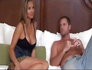 Порно видео мастурбацыя зрелих женщин