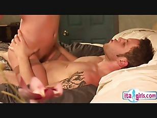 Picture Brunette Milf Real Orgasm