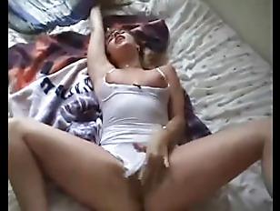 Picture Amateur Female Orgasm Compilation