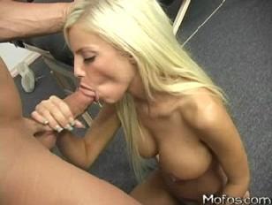 Britney Amber Teen Slut