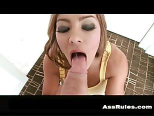 Spanish Diosa p2