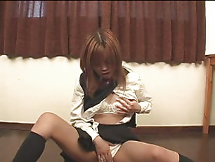Japanese Pussy Porn
