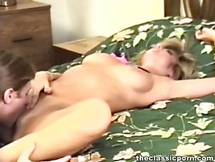 Bikini girl motel suck and fuc