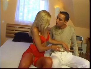 Реальное порно измена русские жены