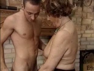 Picture Hardcore German Granny Porn