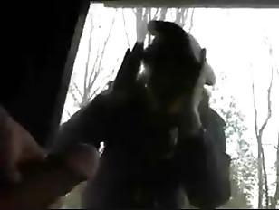 Порно палец в попе мужика